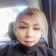 edwarn753014's profile photo