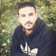 rafatz152498's profile photo