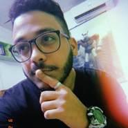 Rolando_Juarez's profile photo