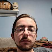 kaleb527297's profile photo