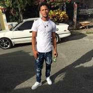 cristianp827626's profile photo