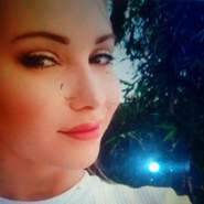 sandra220149's profile photo