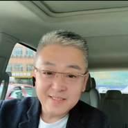 benjamin42273's profile photo