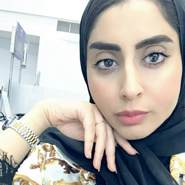 hayath27228's profile photo