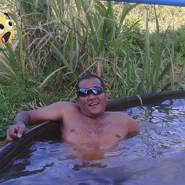 angernegro's profile photo