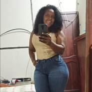 lorenitac527594's profile photo