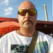 davidec613142's profile photo