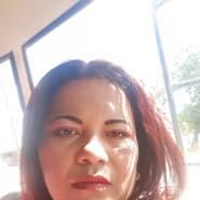 yenis58's profile photo