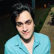 michael87956's profile photo