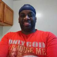 jermainee748490's profile photo