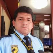 enriquelevanoangulo's profile photo