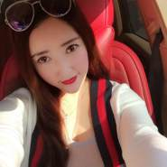 xil2319's profile photo