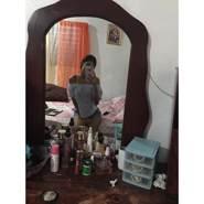 ashley999969's profile photo