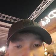 truongh198637's profile photo