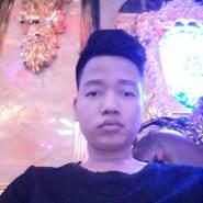hongs76's profile photo