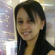 diahm65's profile photo