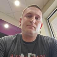 bennettben23's profile photo