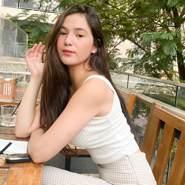 andrea535072's profile photo