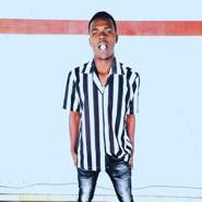 akenaf's profile photo