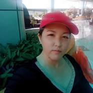 anhh833's profile photo