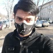 valeriyd2963's profile photo