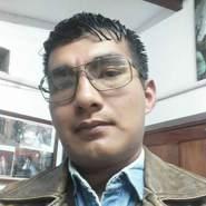 alvaroj974540's profile photo