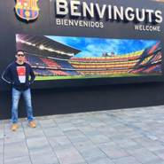 fernando329935's profile photo