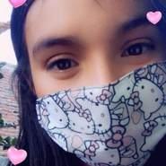 danym541595's profile photo