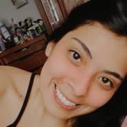 ps8346's profile photo