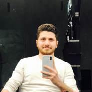 morteza70180's profile photo