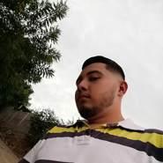 rosao78's profile photo