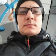 attilas67967's profile photo