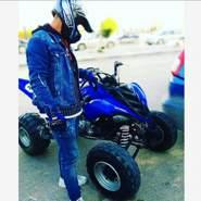 mhmdm483191's profile photo
