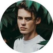 hjhhhjk's profile photo