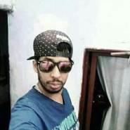 cristiane777253's profile photo