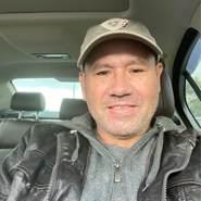 salomons220152's profile photo