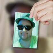 patrickn997684's profile photo
