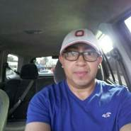 henryh198320's profile photo