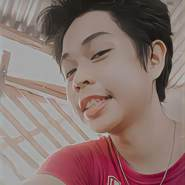 bhenjiea491682's profile photo