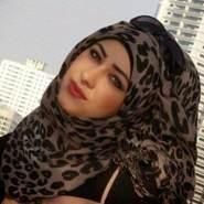 noor00635's profile photo