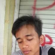 kurniawani13's profile photo