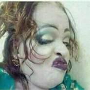 asmaa034's profile photo