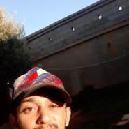bosmrb's profile photo