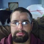 krist971960's profile photo