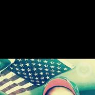 miguelramirez077's profile photo