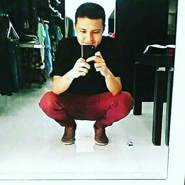 alexd579753's profile photo