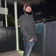 jeanc027814's profile photo