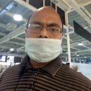 ahmedm903698's profile photo