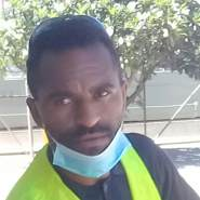 khaliem's profile photo