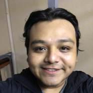 cess574's profile photo
